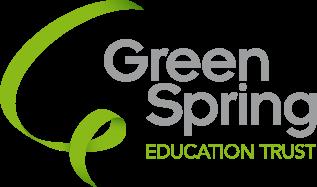 GreenSpring Educational Trust