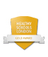 healthy-schools-london-gold-award