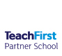teach-first-logo