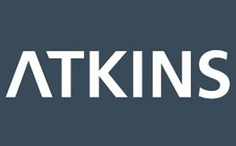 Atkins2