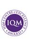 iqm-quality-logo